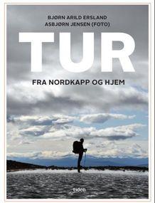 Tur : fra Nordkapp og hjem