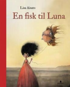 En fisk til Luna