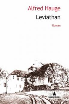 Leviathan : roman