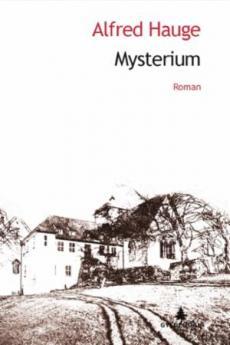 Mysterium : roman