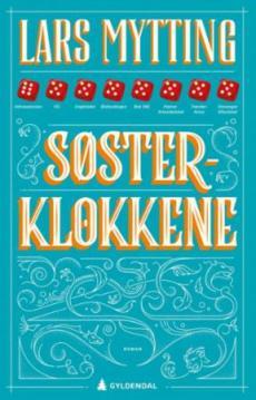 Søsterklokkene : roman