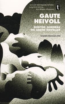 Doktor Gordeau og andre noveller : noveller