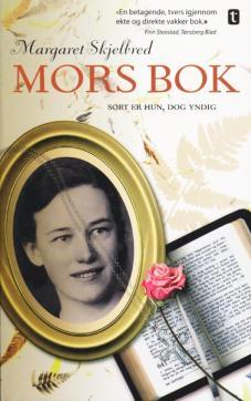 Mors bok : sort er hun, dog yndig