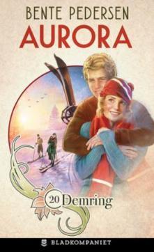 Demring
