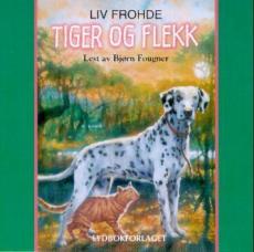 Tiger og Flekk