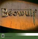 Beowulf : han som ville bli husket