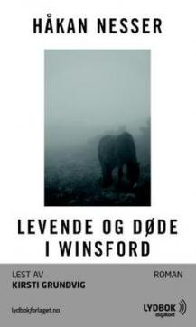 Levende og døde i Winsford