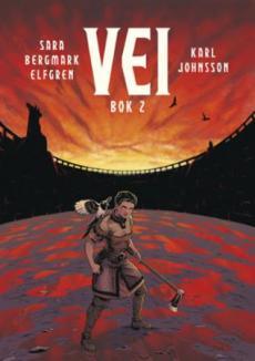 Vei (Bok 2)