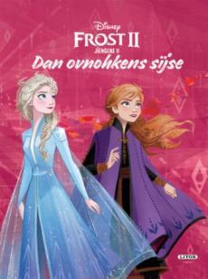 Frost II : dan ovnohkens sïjse