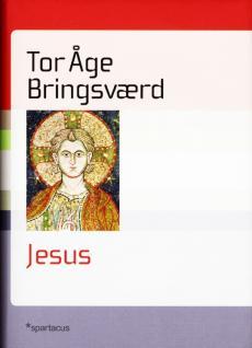 Jesus : en mytisk biografi