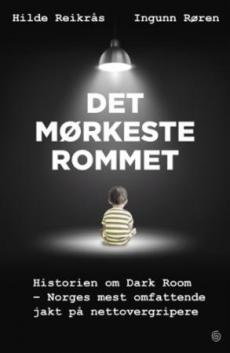 Det mørkeste rommet