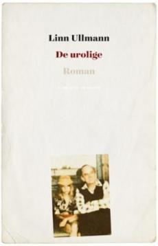 De urolige : roman