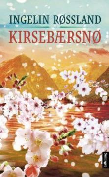 Kirsebærsnø : roman
