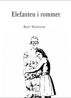 Elefanten i rommet : roman