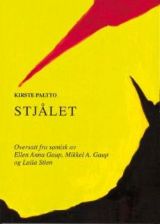 Stjålet : noveller