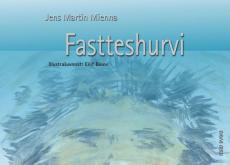 Fastteshurvi