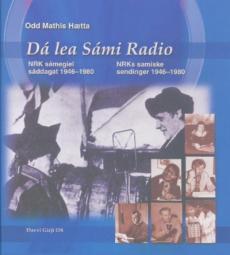 Dá lea Sámi Radio