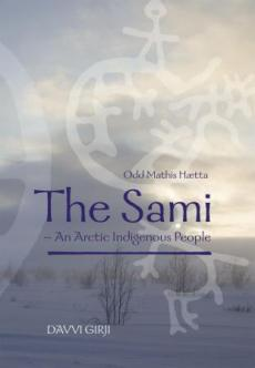 The Sami : an Arctic indigenous people