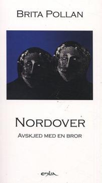 Nordover : avskjed med en bror