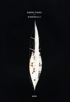 Renzo Piano : Kirribilli I