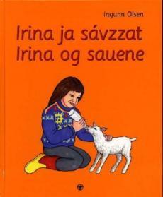 Irina ja sávzzat