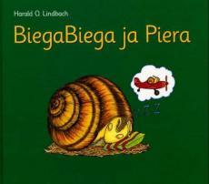 BiegaBiega ja Piera