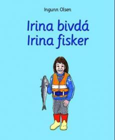 Irina bivdá