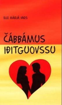 Cábbámus iðitguovssu