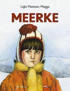 Meerke