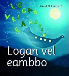 Logan vel eambbo