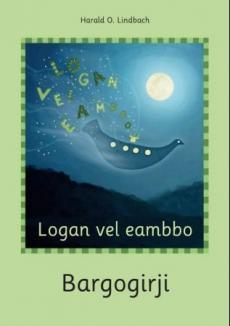 Logan vel eambbo : bargogirji
