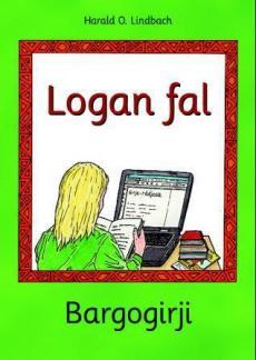 Logan fal : bargogirji