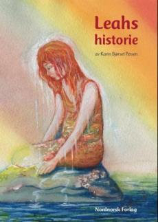 Leahs historie