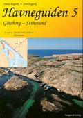 Havneguiden : 5 : Gøteborg - Svinesund