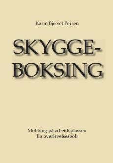 Skyggeboksing