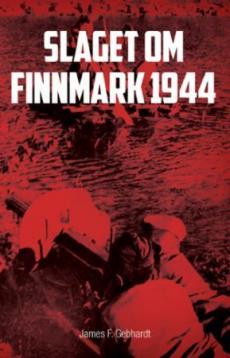 Slaget om Finnmark 1944 : Stalins befrielse av Kirkenes
