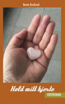 Hold mitt hjerte
