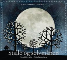 Stallo og sølvmånen