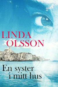 En syster i mitt hus : en roman