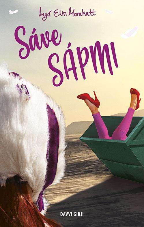 Sáve Sápmi