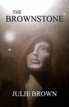 The Brownstone, 1