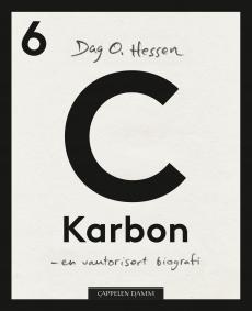 C : karbon : en uautorisert biografi