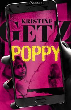 Poppy : krimroman