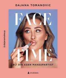 Face Time : bli din egen makeupartist