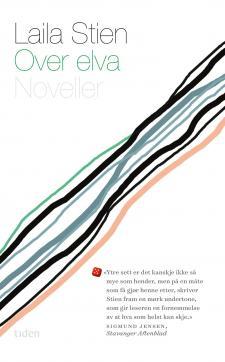 Over elva : noveller