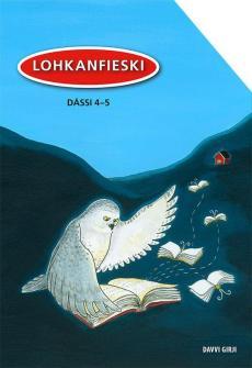 Lohkanfieski : dássi 4-5