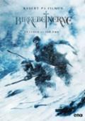Birkebeinerne : historisk roman basert på et filmmanus av Ravn Lanesskog