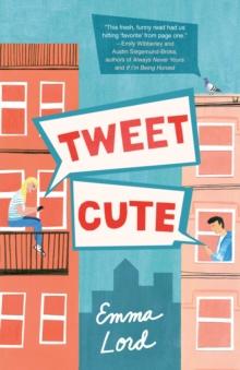 Tweet cute