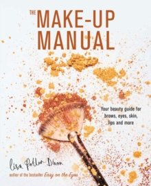 Make-up manual