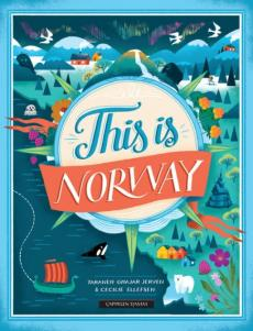 This is Norway